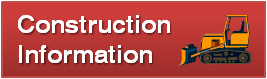 Construction Information