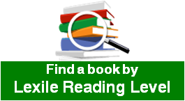 Find a Book by Lexile Reading Level