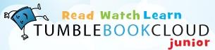 TumbleBookCloud Junior