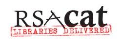 RSACat Library Catalog