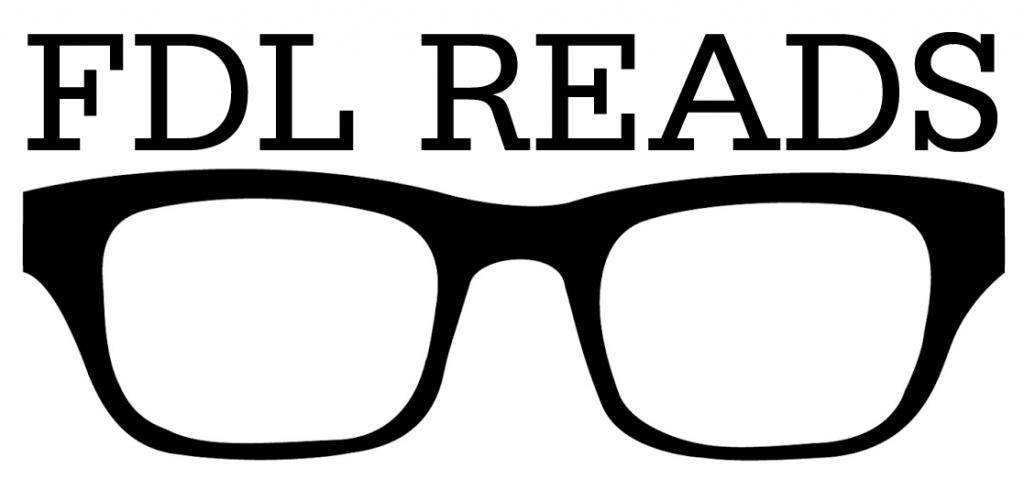 FDL Reads