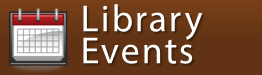 Calendar of Library Events